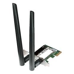 D-Link Carte réseau MAGASIN EN LIGNE Cybertek