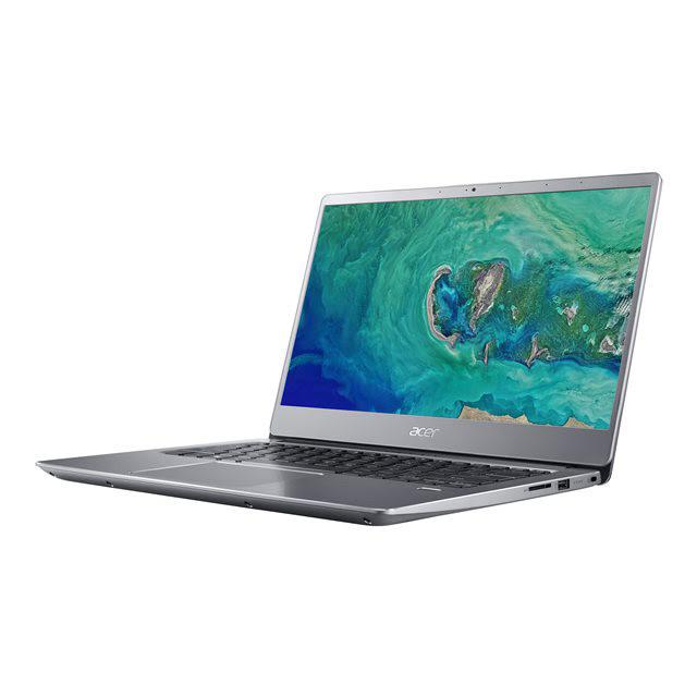 Swift SF314-54-31BJ (NX.GXJEF.014) - Achat / Vente PC portable sur Picata.fr - 0