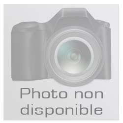 No Name Réseau divers MAGASIN EN LIGNE Cybertek