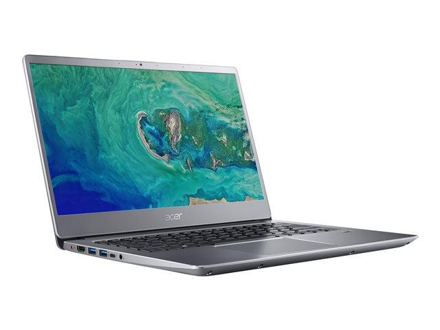Swift SF314-54-31BJ (NX.GXJEF.014) - Achat / Vente PC portable sur Picata.fr - 4