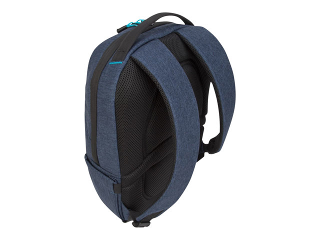 "Groove X2 Compact Back Pack 15"" Navy (TSB95201GL) - Achat / Vente Sac et sacoche sur Picata.fr - 2"