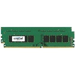 Crucial Mémoire PC MAGASIN EN LIGNE Cybertek