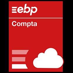 EBP Logiciel application MAGASIN EN LIGNE Cybertek