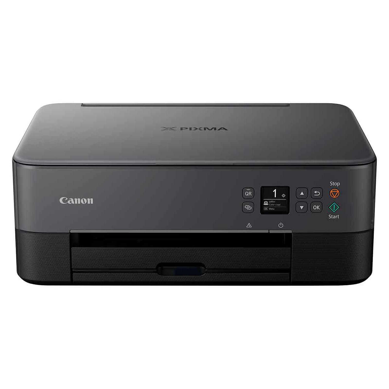 PIXMA TS5350 (3773C006 **) - Achat / Vente Imprimante multifonction sur Picata.fr - 0