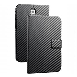 Cooler Master Accessoire tablette MAGASIN EN LIGNE Cybertek