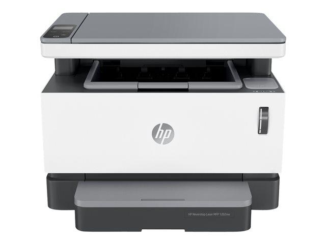 Neverstop 1202nw (5HG93A#B19) - Achat / Vente Imprimante multifonction sur Picata.fr - 0