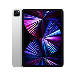 """image produit Apple iPad Pro 11"""" WiFi 512Go Argent - MHQX3NF/A Picata"""