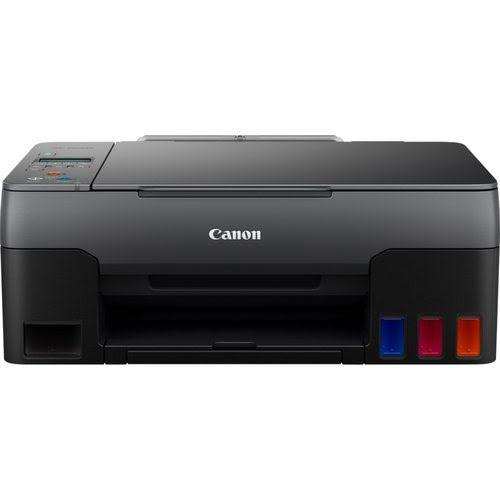 Canon Imprimante multifonction MAGASIN EN LIGNE Cybertek