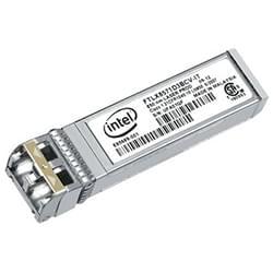 Intel Réseau divers MAGASIN EN LIGNE Cybertek