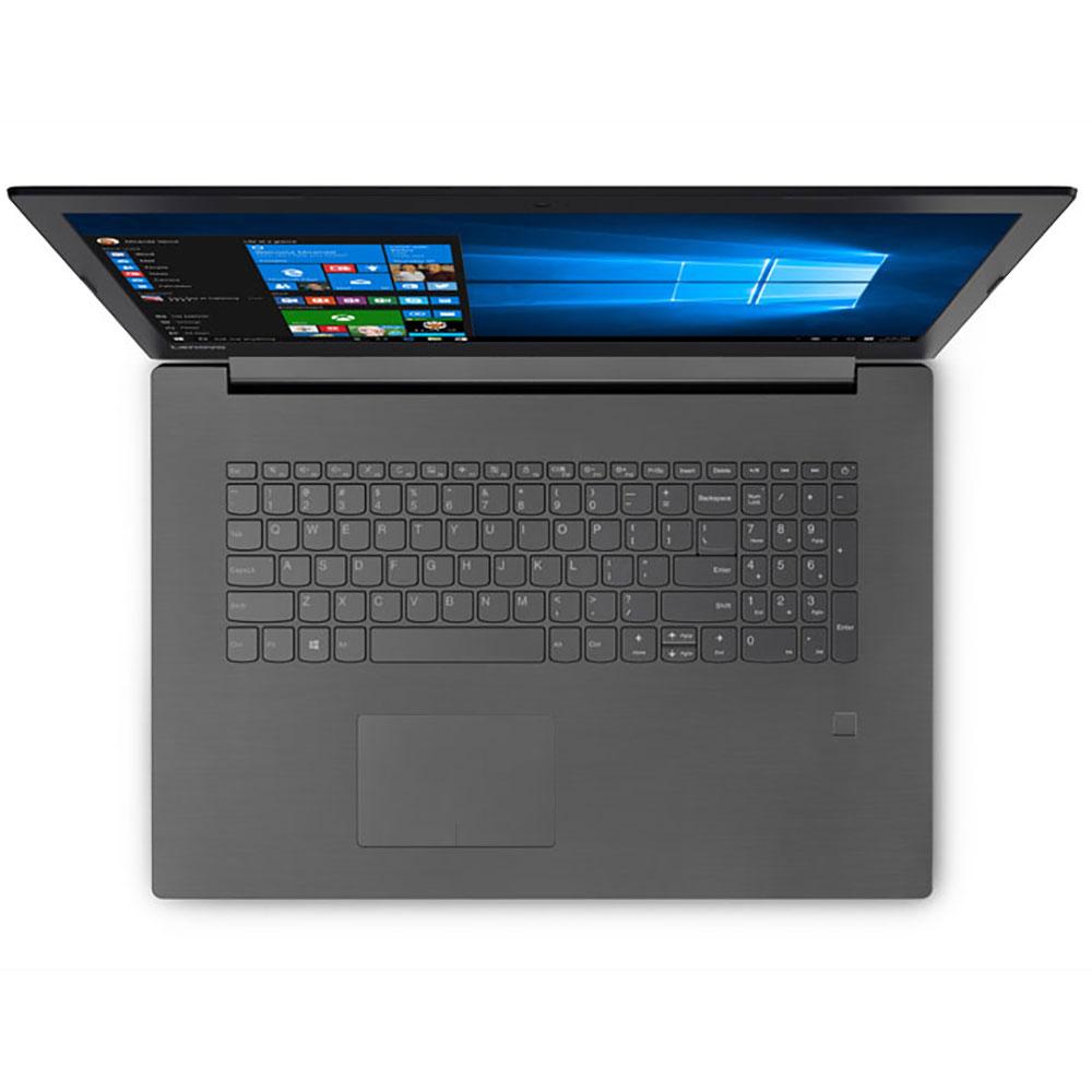 V320-17IKB 81CN - i5-8250/8Go/1To/MX150/17.3/10P (81CN0009FR) - Achat / Vente PC portable sur Picata.fr - 4