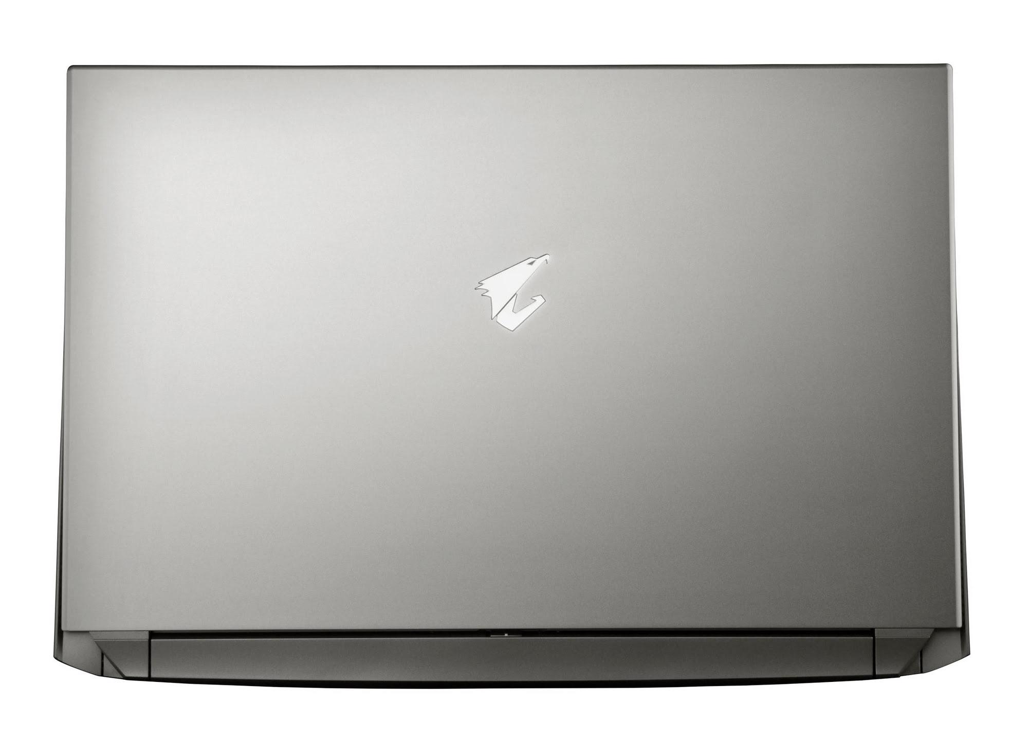AORUS 15G SB-7FR1130MH (AORUS 15G SB-7FR1130MH) - Achat / Vente PC portable sur Picata.fr - 1