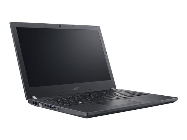 TravelMate TMP449-M-58J6 (NX.VDKEF.012) - Achat / Vente PC portable sur Picata.fr - 4