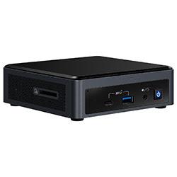 Intel Barebone et Mini-PC MAGASIN EN LIGNE Cybertek