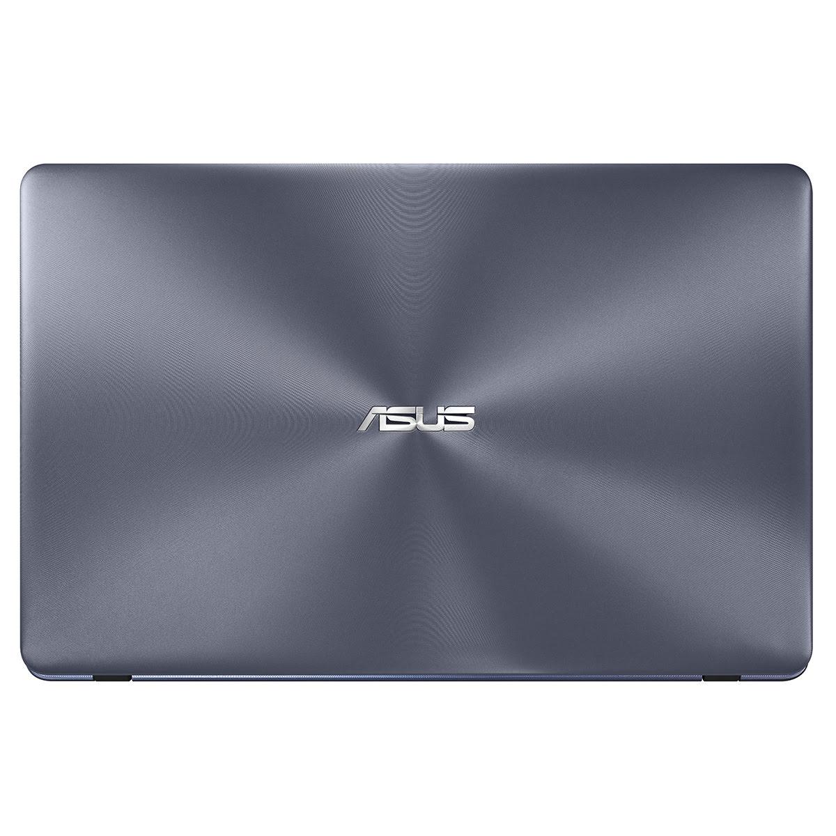 Vivobook 17 X705UF-GC119T  (90NB0IE1-M01500) - Achat / Vente PC portable sur Picata.fr - 2