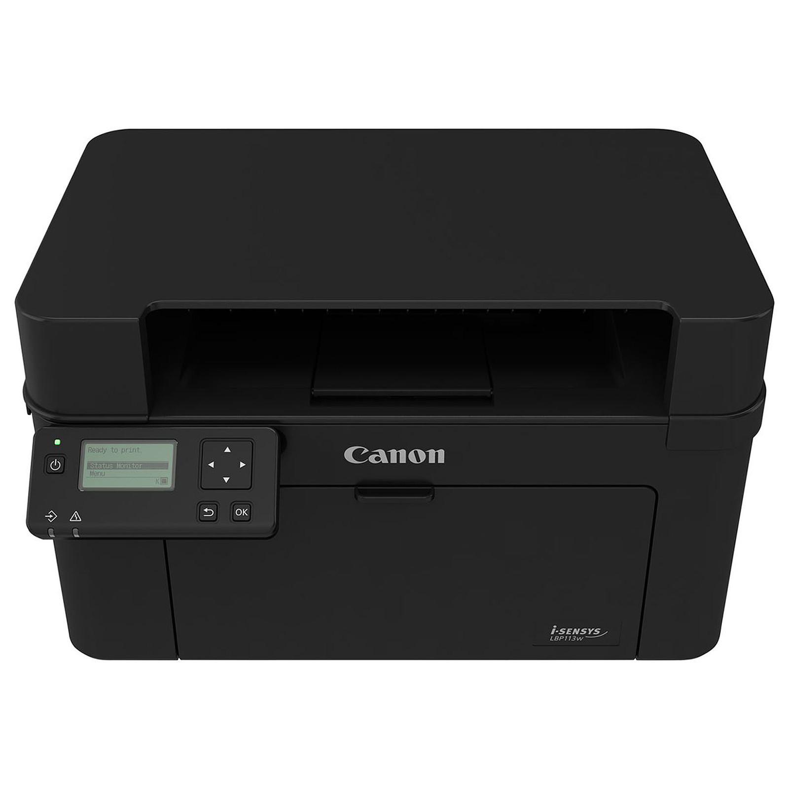 I-SENSYS LBP113W (2207C001) - Achat / Vente Imprimante sur Picata.fr - 0