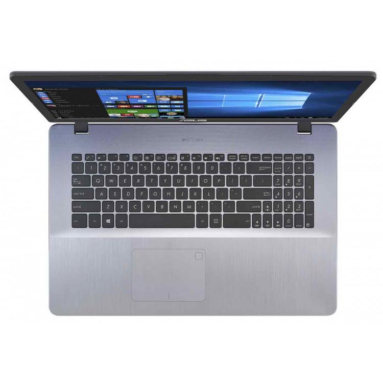 X705UA-GC556T (90NB0EV1-M06990) - Achat / Vente PC portable sur Picata.fr - 2