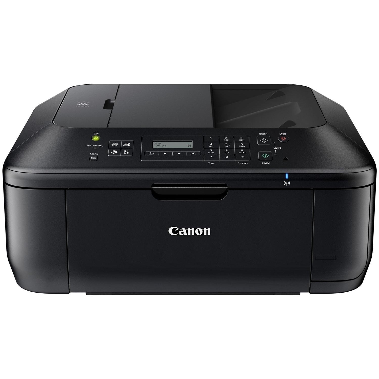 Imprimante multifonction Canon PIXMA MX475 (8749B009AA) - Achat / Vente Imprimante multifonction sur Picata.fr - 2