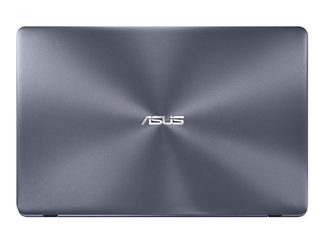 VivoBook X705UA-BX652T (90NB0EV1-M08310) - Achat / Vente PC portable sur Picata.fr - 2