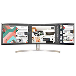 LG Ecran PC MAGASIN EN LIGNE Cybertek