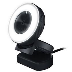 Razer Caméra / Webcam MAGASIN EN LIGNE Cybertek