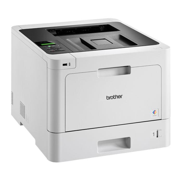 HL-L8260CDW (HLL8260CDWRF1) - Achat / Vente Imprimante sur Picata.fr - 1