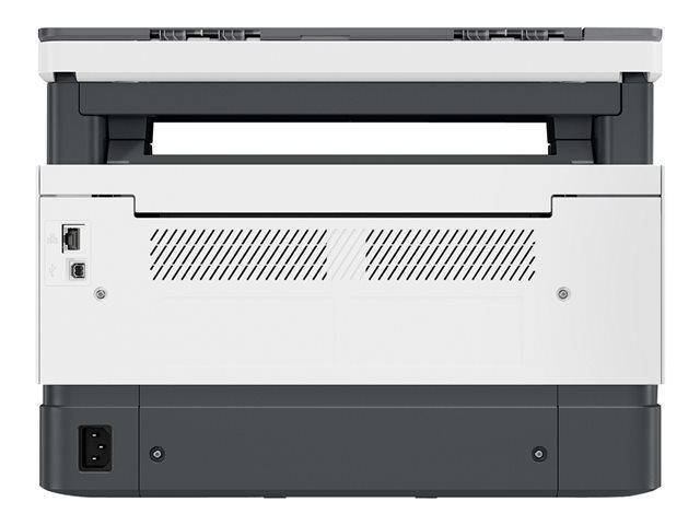 Neverstop 1202nw (5HG93A#B19) - Achat / Vente Imprimante multifonction sur Picata.fr - 1