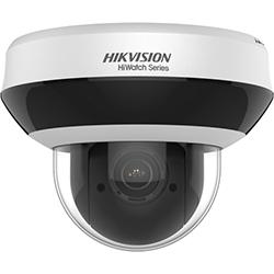 HIK Vision Caméra / Webcam MAGASIN EN LIGNE Cybertek