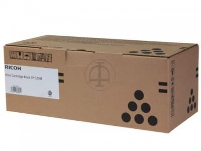 Consommable imprimante Ricoh Toner Noir 2000p SPC250 (407543) - Achat / Vente Consommable imprimante sur Picata.fr - 0