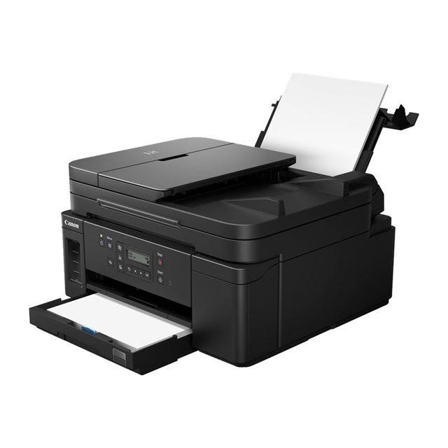 PIXMA GM4050 (3111C006) - Achat / Vente Imprimante multifonction sur Picata.fr - 0