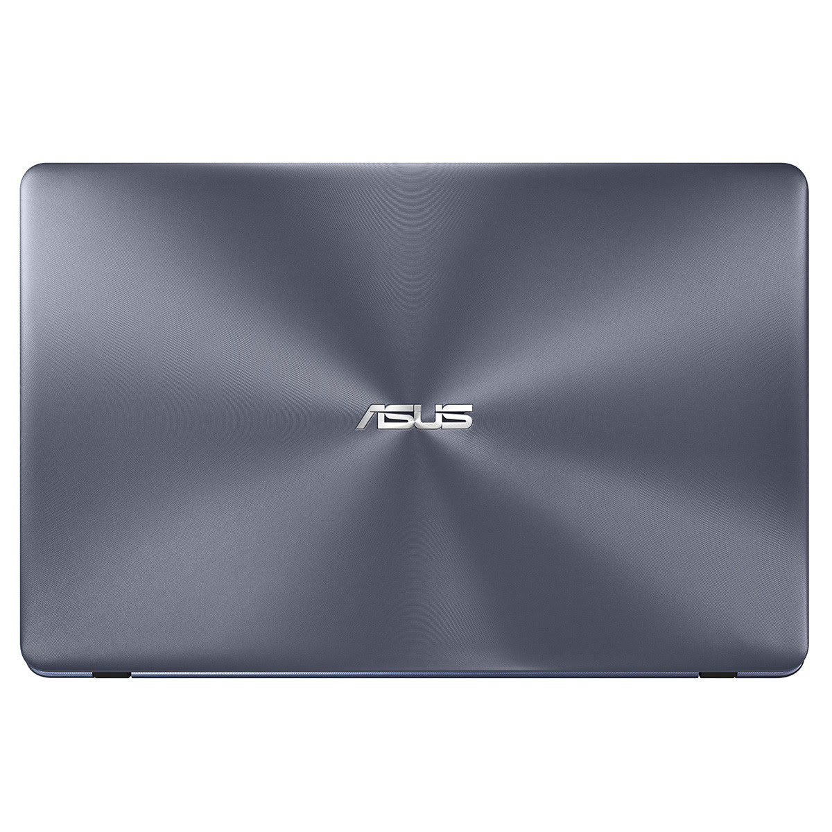 X705UF-GC118T - i5 8250/8G/256G+500G/MX130/17.3/10 (90NB0IE1-M01490) - Achat / Vente PC portable sur Picata.fr - 2