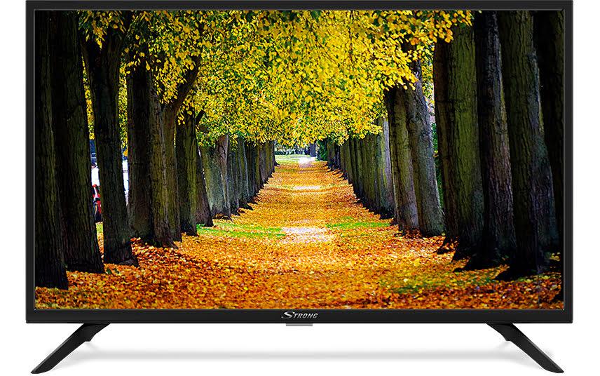 """SRT 32HB3003 - 32"""" (81cm) LED HD (SRT32HB3003) - Achat / Vente TV sur Picata.fr - 3"""