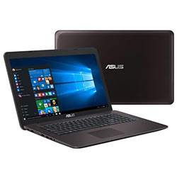 Asus PC portable MAGASIN EN LIGNE Cybertek
