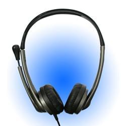 Bluestork Micro-casque MAGASIN EN LIGNE Cybertek