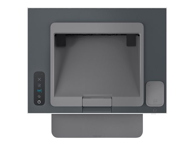 Neverstop 1001nw (5HG80A#B19) - Achat / Vente Imprimante sur Picata.fr - 3
