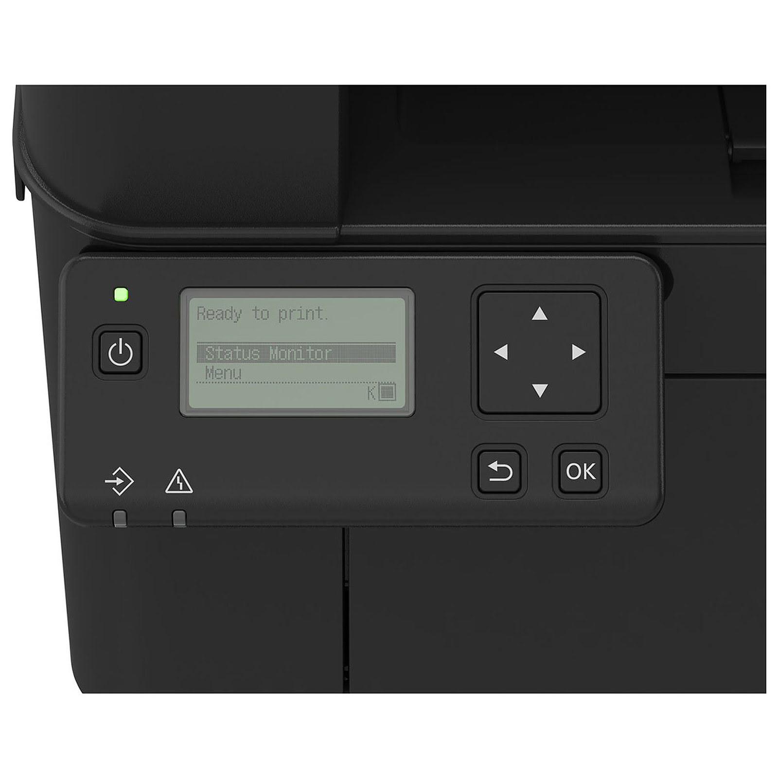 I-SENSYS LBP113W (2207C001) - Achat / Vente Imprimante sur Picata.fr - 1