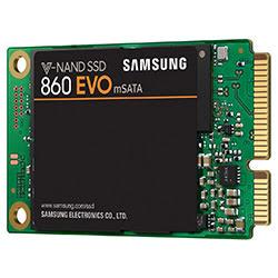 Samsung Disque SSD MAGASIN EN LIGNE Cybertek