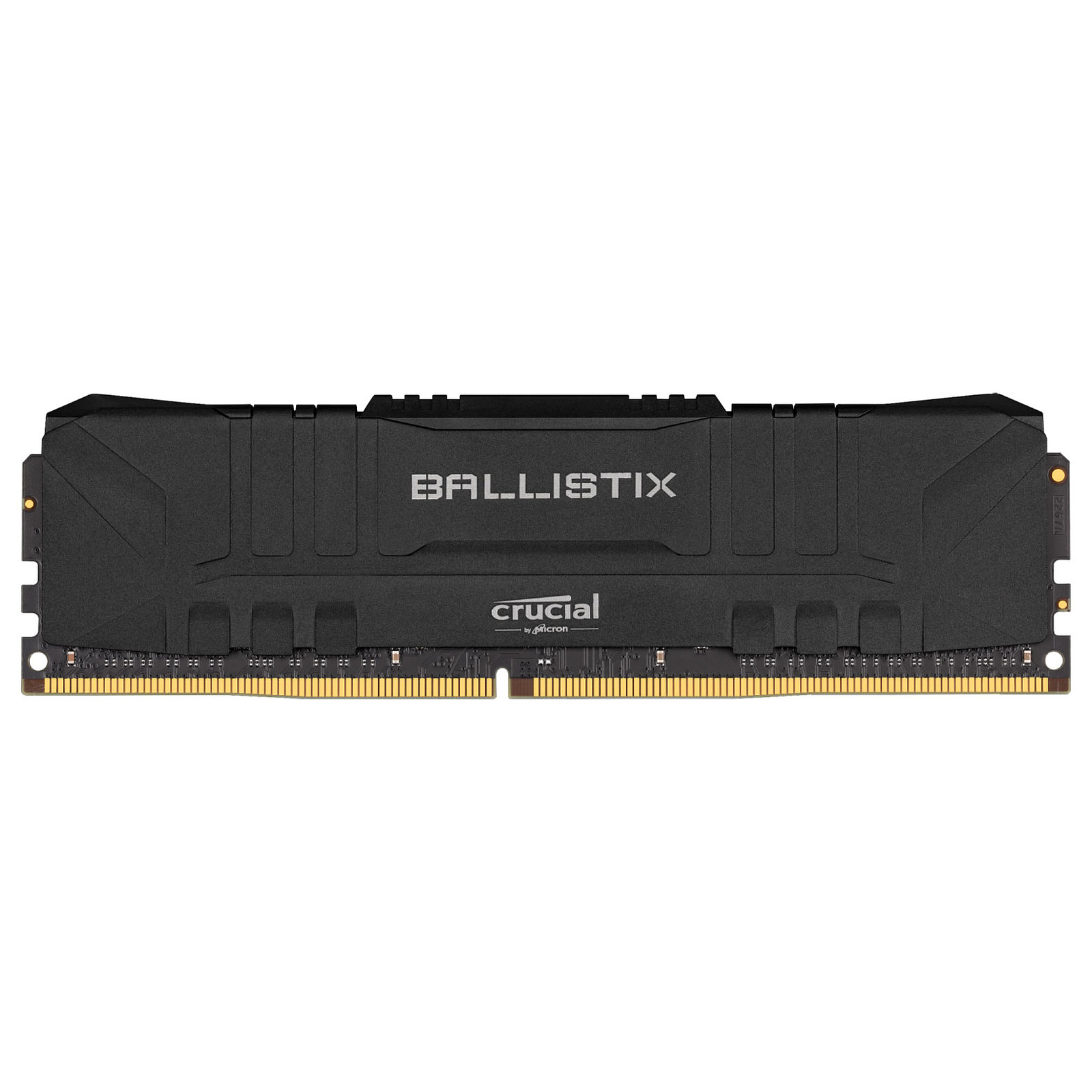 BL2K16G30C15U4B (2x16Go DDR4 3000 PC24000) (BL2K16G30C15U4B) - Achat / Vente Mémoire PC sur Picata.fr - 2