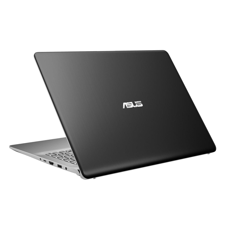 VivoBook S15 S530UA-BQ315T (90NB0I95-M04300) - Achat / Vente PC portable sur Picata.fr - 1