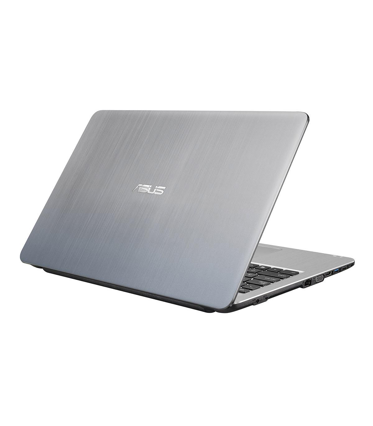 X540LA-XX1303T (90NB0B03-M25310) - Achat / Vente PC portable sur Picata.fr - 3