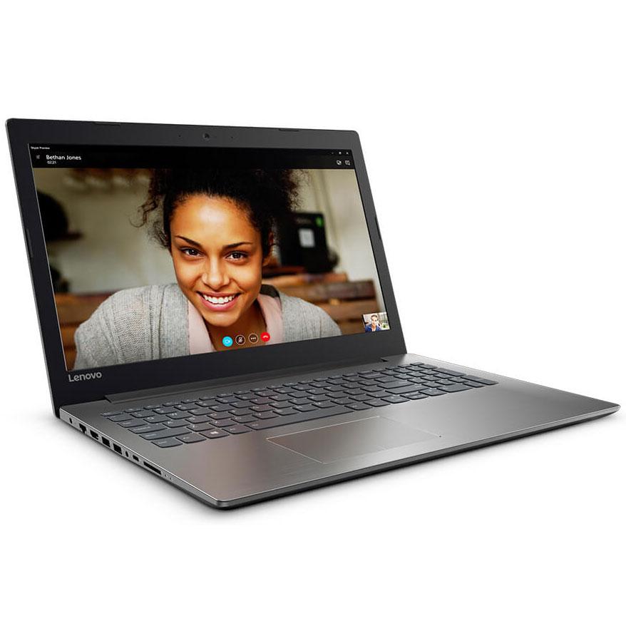Ideapad 320-15ISK Noir 80XH01X2FE (80XH01X2FE) - Achat / Vente PC portable sur Picata.fr - 0
