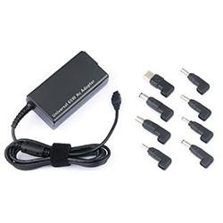 KFD Accessoire PC portable MAGASIN EN LIGNE Cybertek