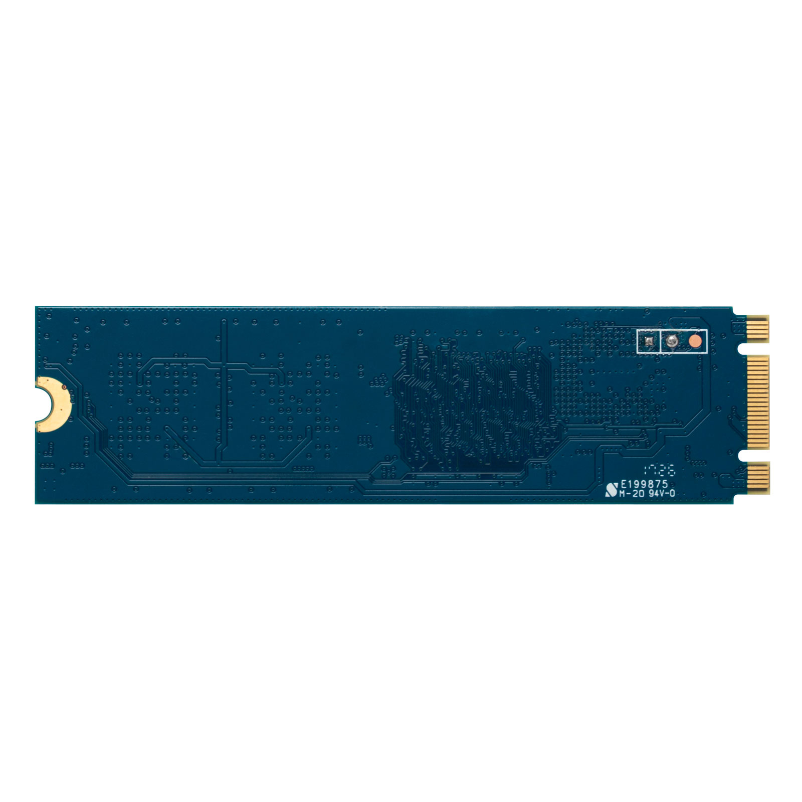 120Go SSD M.2 SUV500M8/120G (SUV500M8/120G) - Achat / Vente Disque SSD sur Picata.fr - 1