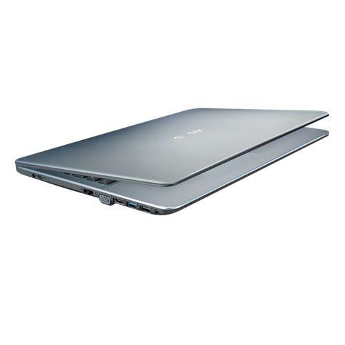 X540LA-XX1304T (90NB0B03-M25320) - Achat / Vente PC portable sur Picata.fr - 2