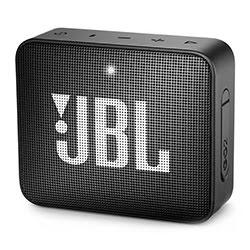 JBL Enceinte PC MAGASIN EN LIGNE Cybertek