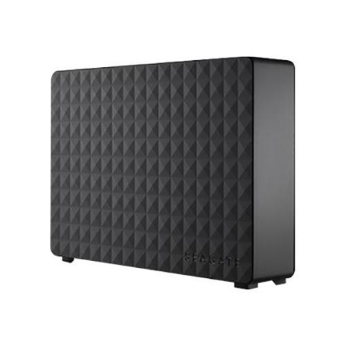 """4To 3.5"""" USB3.0 Expansion (STEB4000200) - Achat / Vente Disque dur externe sur Picata.fr - 0"""