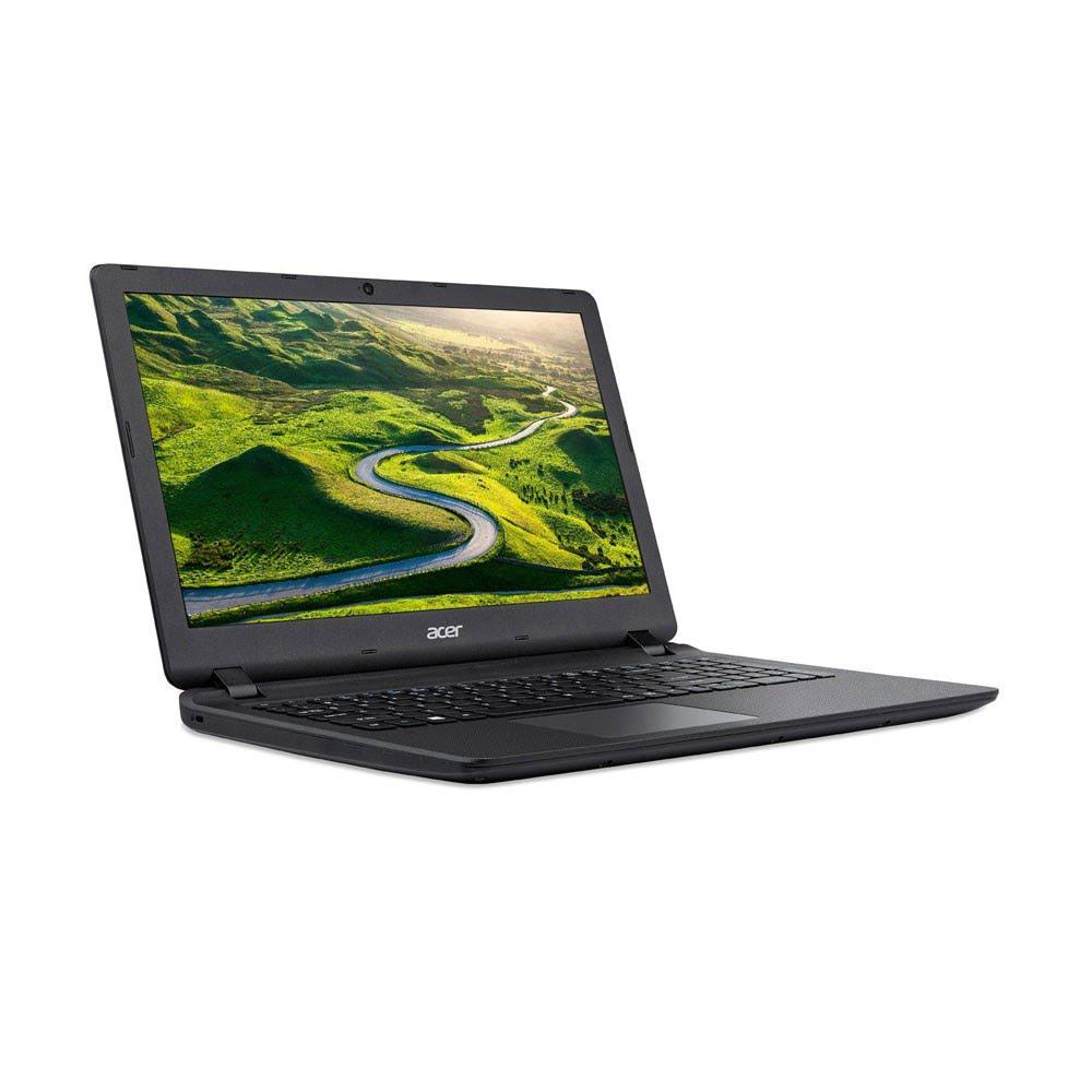 Aspire ES1-572-57WZ (NX.GD0EF.034) - Achat / Vente PC portable sur Picata.fr - 2