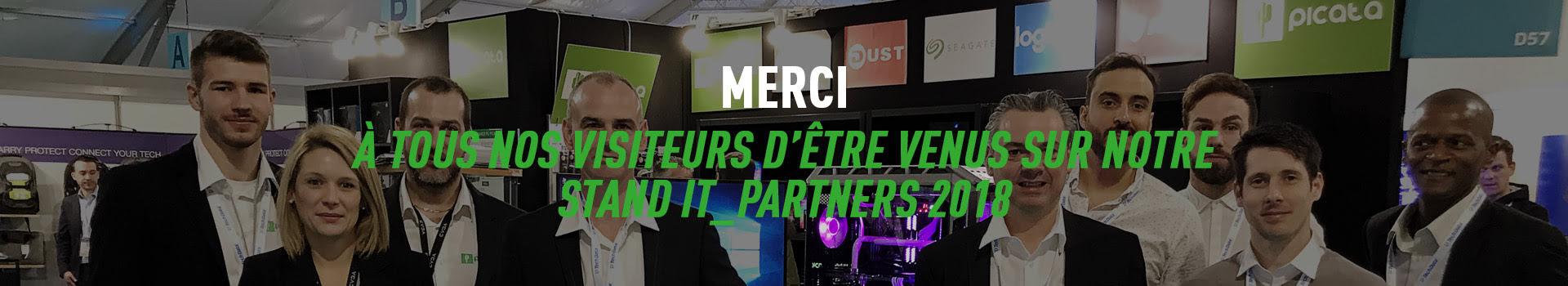 it-partners2018