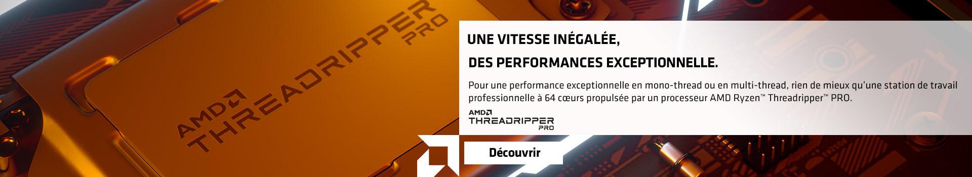 AMD - MDF - Q2Y2021 - Threadripper
